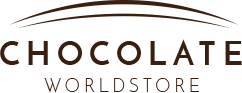 Chocolate WorldStore